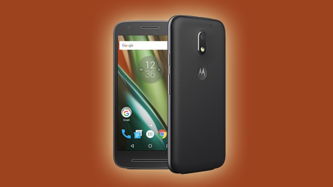 motorola-moto-e3-power-TechGuruPlus.com