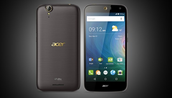 acer-liquid-z630s-techguruplus.com