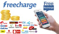 Get Mobile Recharge Bonus on this app