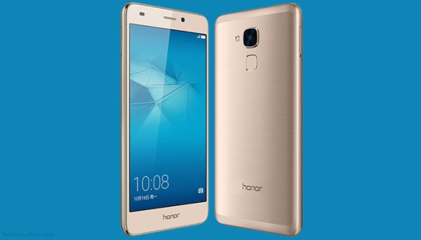 huawei-honor-5c-techGuruPlus.com