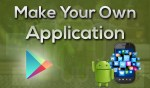 Make your own Android App Online Free (Full Tutorial)