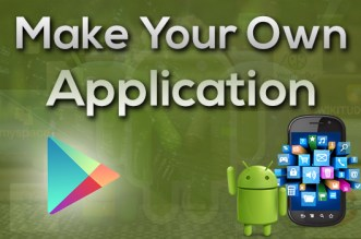 make-your-own-android-app-for-your-youtube-channel