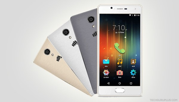 micromax-canvas-unite-4-plus-techguruplus.com