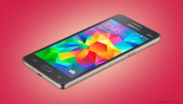 samsung-galaxy-grand-prime-4g-techguruplus.com