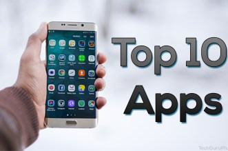 top-10-android-applications-techguruplus