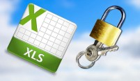 How to Protect & How to Unprotect an Excel Sheet with a Password