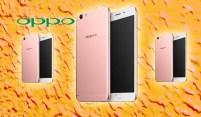 Selfie Expert Oppo F3 Plus Full Specification (Dual Selfie Camera)