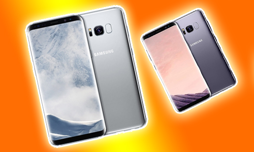 samsung galaxy s8, samsung galaxy s8 plus, samsung galaxy s8 specification, samsung galaxy s8 price in india, samsung galaxy s8 price, samsung galaxy s8 spec, s8 samsung, s8 mobile samsung, samsung mobile s8,