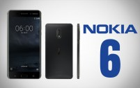 Before Book Nokia 6 Your Should know These Things | Squeeze of Nokia 6