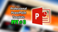 Professional Business PowerPoint Templates Free Download (#.ppt 3)