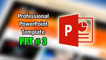 Download free powerpoint themes ppt templates ppt 10 professional business powerpoint templates free download ppt 3 toneelgroepblik Gallery