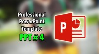 Professional Business PowerPoint Templates Free Download (#.ppt 4)