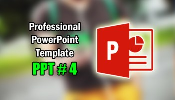 Professional business powerpoint templates free download ppt 5 professional business powerpoint templates free download ppt 4 toneelgroepblik Choice Image