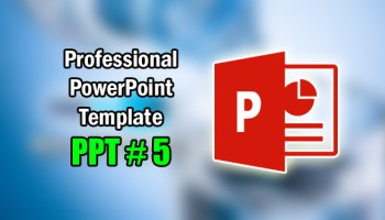 Professional business powerpoint templates free download ppt 4 professional business powerpoint templates free download ppt 5 toneelgroepblik Gallery
