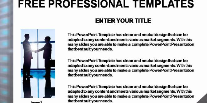 Professional business powerpoint templates free download ppt 2 ppt slide no flashek Choice Image