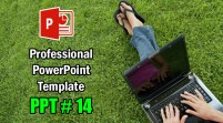 Download Free PowerPoint Themes & PPT Templates (#.ppt 14)
