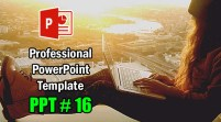 Download Free PowerPoint Themes & PPT Templates (#.ppt 16)