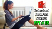 Download Free PowerPoint Themes & PPT Templates (#.ppt 18)