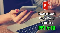 Download Free PowerPoint Themes & PPT Templates (#.ppt 19)