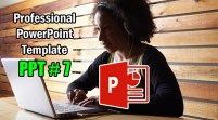 Download Free PowerPoint Themes & PPT Templates (#.ppt 7)