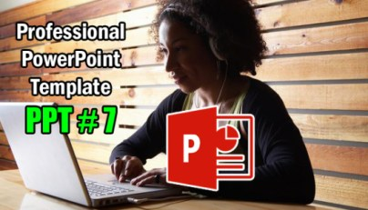 Download Free Powerpoint Themes Ppt Templates Ppt 16