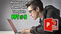 Download Free PowerPoint Themes & PPT Templates (#.ppt 9)