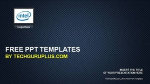 download free powerpoint themes ppt templates ppt 9
