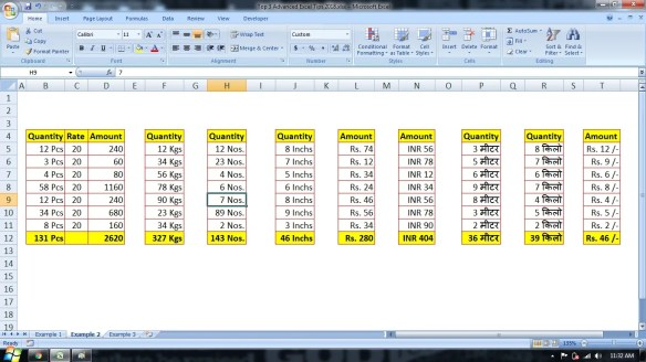 top 3 ms excel formulas with examples in hindi top 3 ms excel formulas with examples, top 3 excel commands in hindi, top 3 excel formulas and functions in hindi top 3 excel formulas and functions, top 3 excel tutorial, top 3 excel tutorial in hindi, top 3,