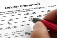 How a Well-Made Online Job Application Form Can Help Potential Candidates