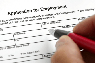 how to apply for a job online and get it, applying for jobs online doesn't work, applying for jobs online tips, applying for jobs online vs in person, what should i do after applying for a job online, applying for jobs online is a waste of time, i hate applying for jobs, why are job applications so complicated,