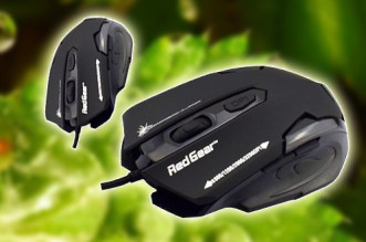 gaming mouse wireless, gaming mouse logitech, best gaming mouse, gaming mouse flipkart, gaming mouse india, gaming mouse under 300, gaming mouse pad, gaming mouse amazon,