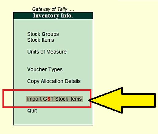 Tech Guru Plus,TechGuruPlus,excel to tally converter,eazyauto4 excel-to-tally free download,excel to tally data import utility,excel to tally data export utility,excel to tally erp 9 converter,how to import data from excel to tally erp 9 pdf,excel to tally import template,import data from excel to tally erp 9 free download