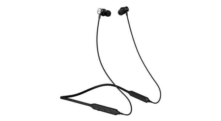 boAt Rockerz 239 Wireless Headset
