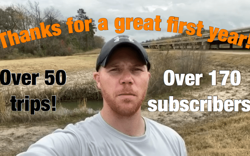 Thanks To My Subscribers