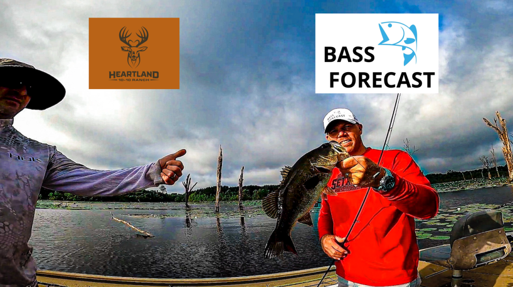 Fishing With Founders - Ken Rutsky