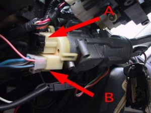 wwwTechGuysca | How to: Find 12 volt source in a car