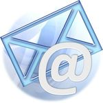 How To Recover Email Password From Outlook? 1