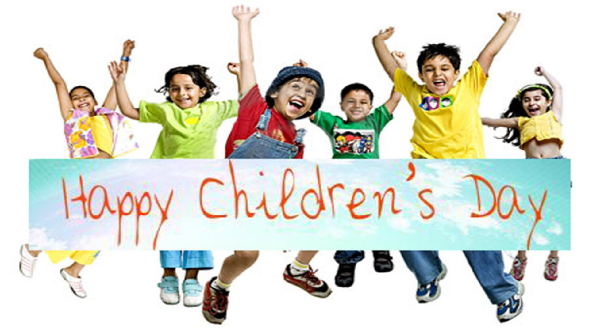 childrens day celebratio - 623×420