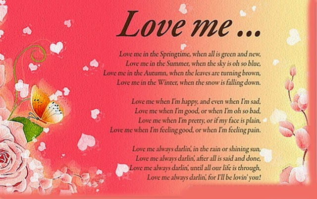 Valentines-day-romantic-poems