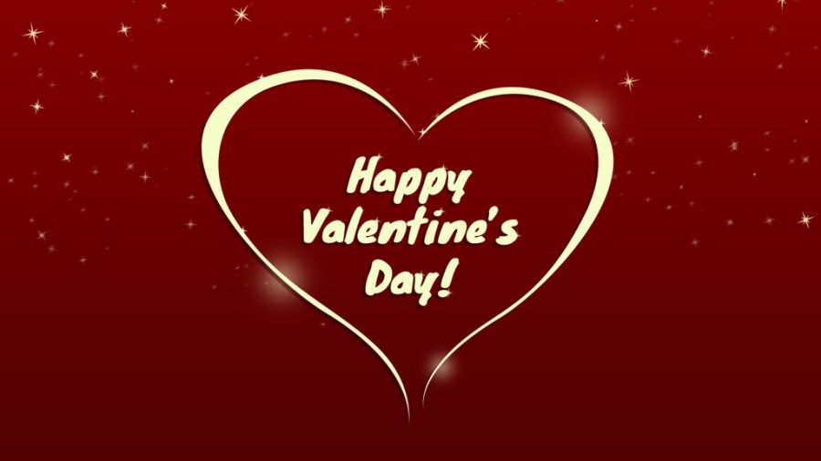 happy-valentines-day-2015-hd-wallpaper-Images1
