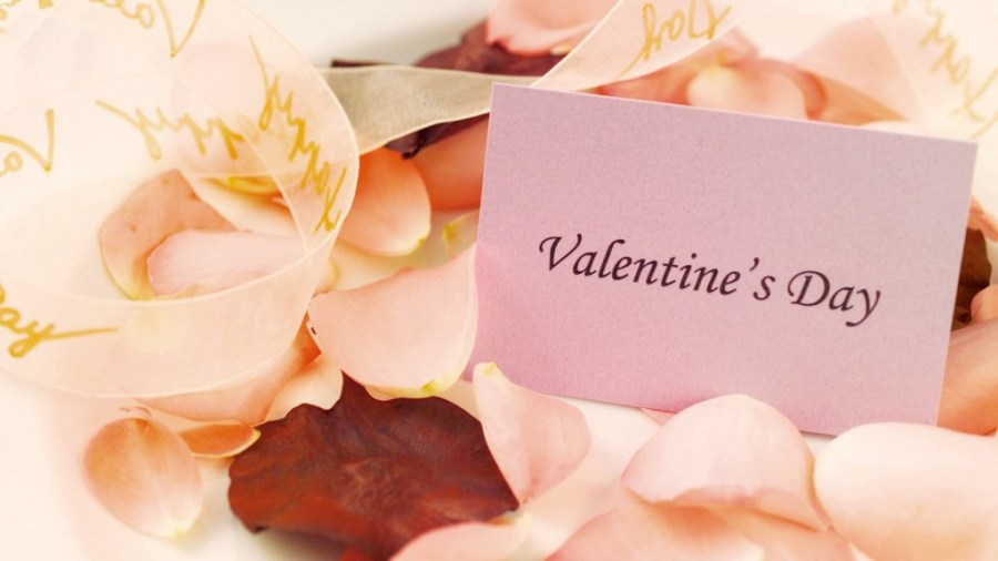 happy-valentines-day-2015-hd-wallpaper-Images2