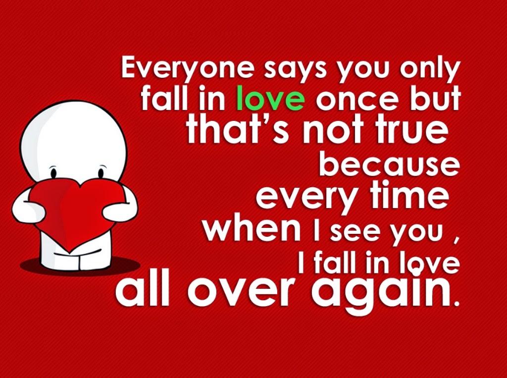 Valentine Message For Boyfriend Tagalog