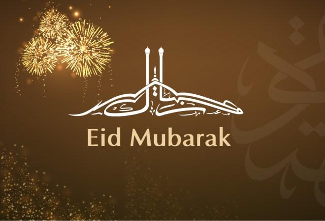 Eid Mubarak HD Images Wallpapers free Download 4