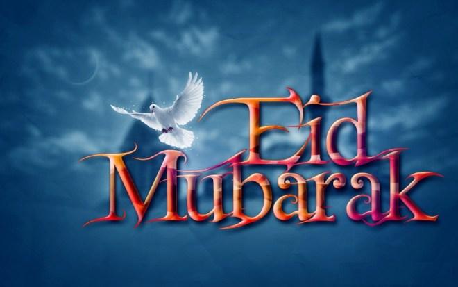 Eid Mubarak HD Photos Wallpapers free Download 5