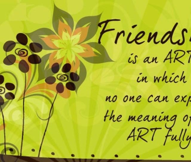 Happy Friendship Day Whatsapp Status Messages