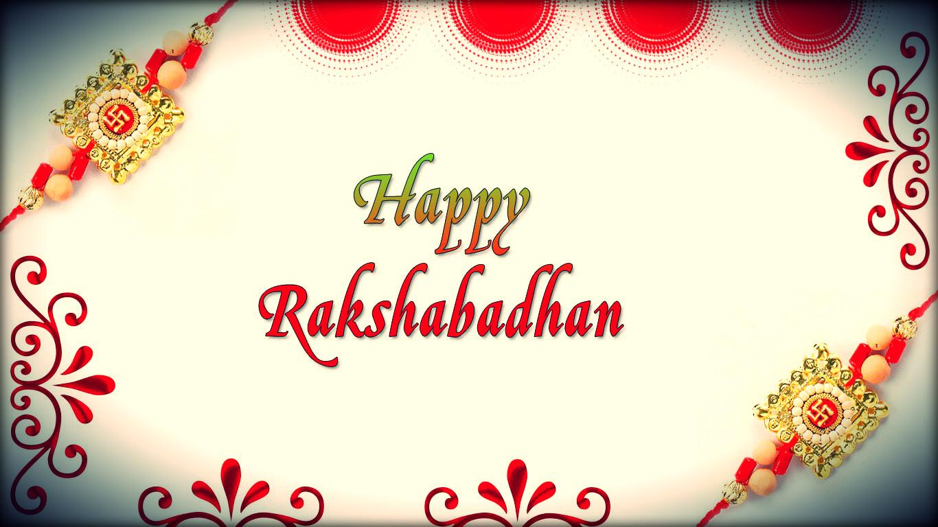 Image result for rakshabandhan images