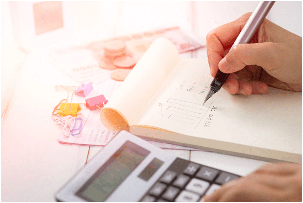 4 Top Benefits Of Hiring A Payroll Service Provider
