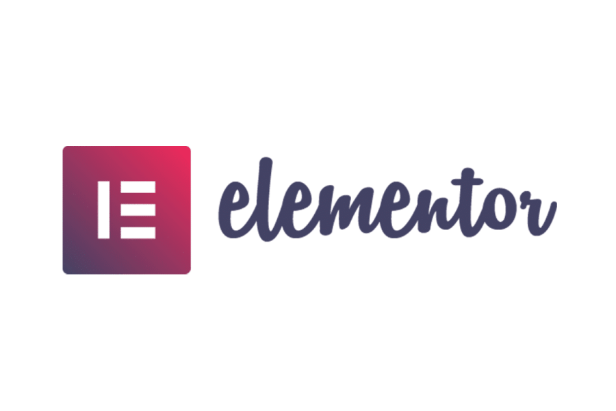 Elementor Page Builders