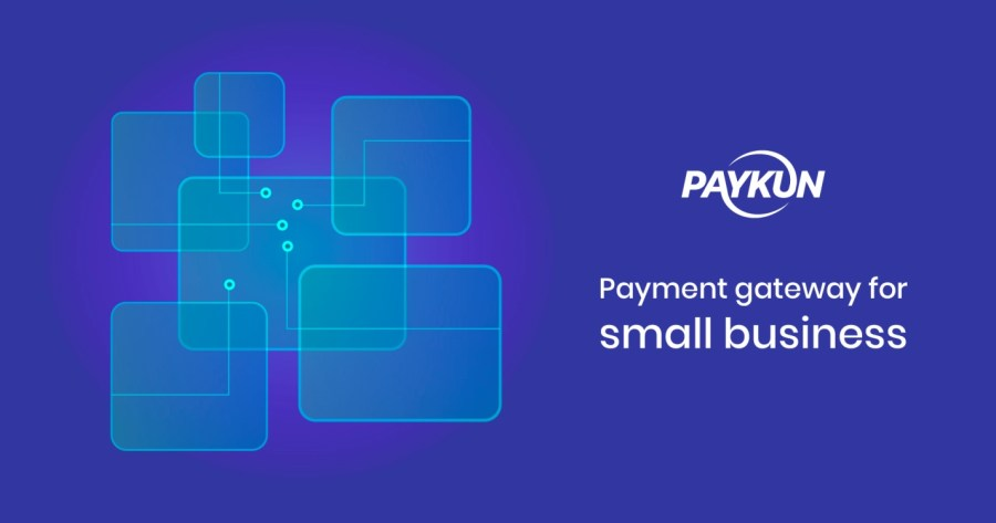 How to Integrate PayKun Payment Gateway for Small business - Online Payment Solutions