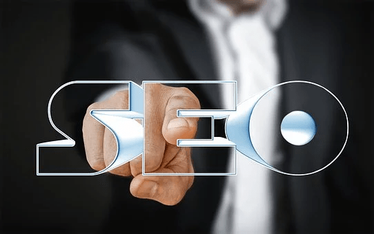 SEO Strategies To Increase Web Traffic